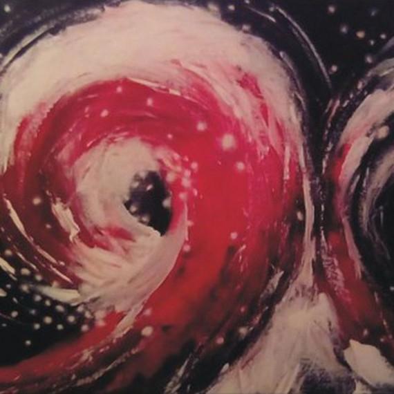 vlny-triptych-preview